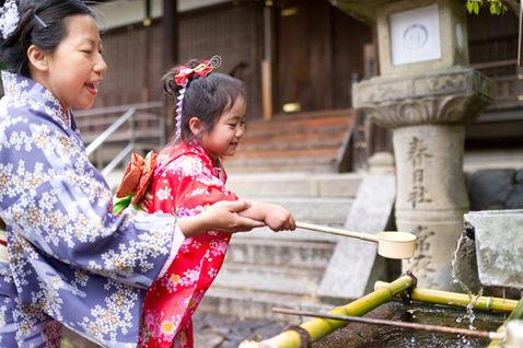 奈良和服 日本親子寫真 kimono-kyoto-nara (8).JPG