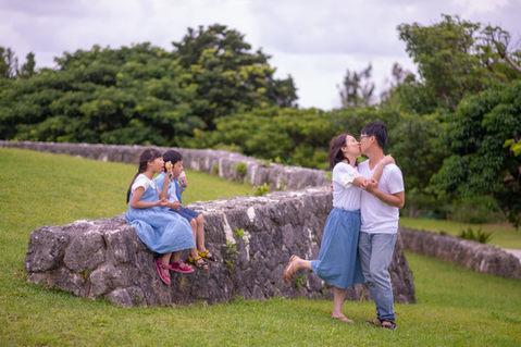 沖繩海博館 2019-05-06-15-23-37-VA4_6786.JPG