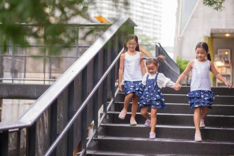 家庭服 family dress 2018-11-22-10-47-33-DSC