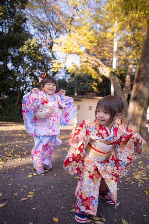 京都秋季和服寫真104.JPG