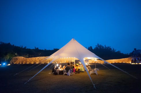 勤美學露營 2017-02-19-18-22-52-DSC_0756.JPG