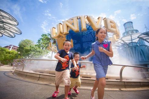 新加坡環球影城102.JPG