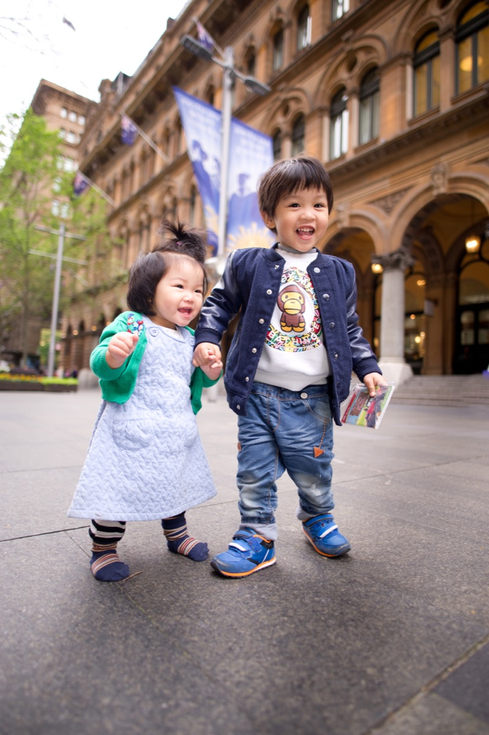 澳洲雪梨親子攝影 2015-09-30 14.20.37.JPG