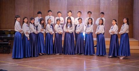 音樂班畢業照 2019-10-21-13-32-26-VA4_3710.jpg