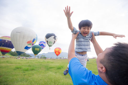 鹿野高台熱氣球 2016-07-25-18-12-18-DSC_1025.JPG