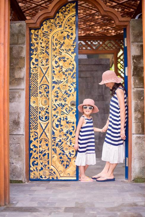 Bali峇里島巴里島fmaily 2018-08-30-15-48-23-DSC