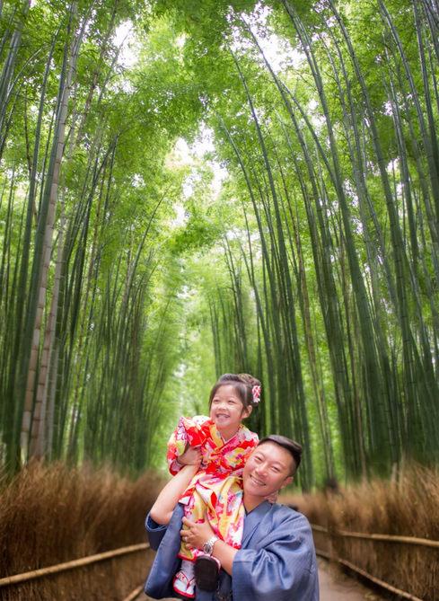 京都嵐山竹林和服 2017-04-07-11-34-21-DSC_0881-2.