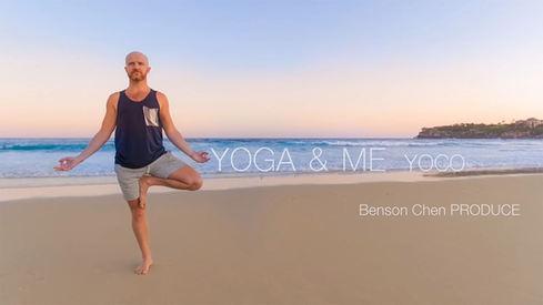 澳洲瑜伽老師形象照 拷貝.jpg