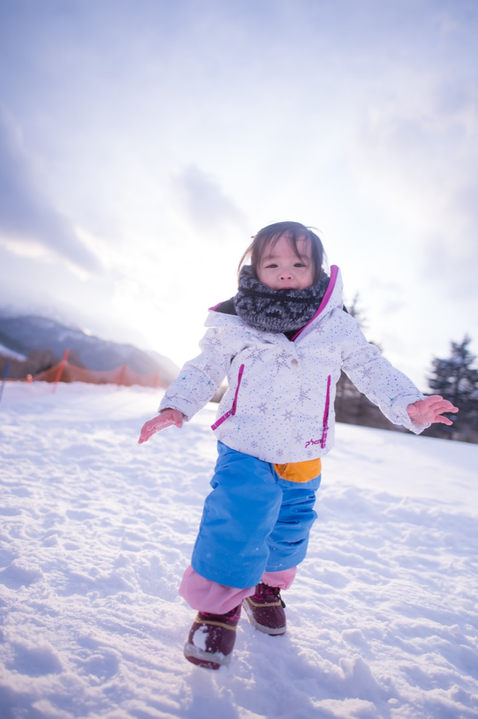 北海道星野度假村 玩雪親子 2018-02-24-15-27-21-VA4_76
