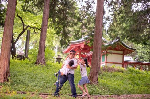 富士山河口湖 2019-06-27-15-22-29-VA4_9139.JPG