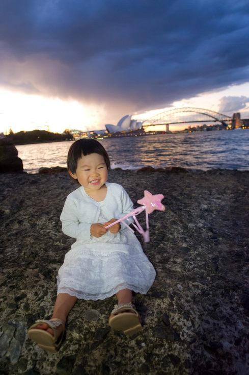 澳洲雪梨親子攝影 2015-09-29 16.09.17.JPG