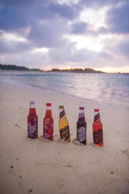 沖繩外景飲品商品攝影.JPG