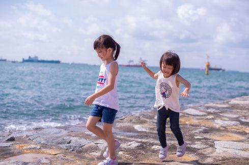 新加坡Marina Barrage105.JPG