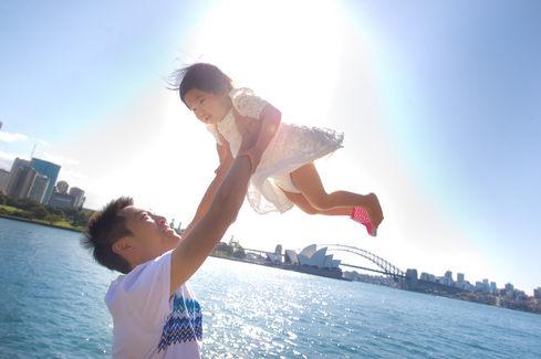 澳洲雪梨親子攝影 2015-09-29 12.46.12.JPG