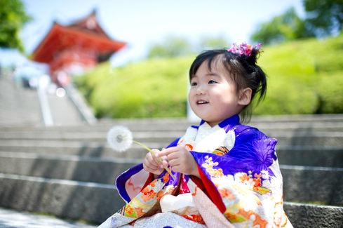 清水寺 京都和服兒童寫真 2015-05-13 10.06.43.JPG