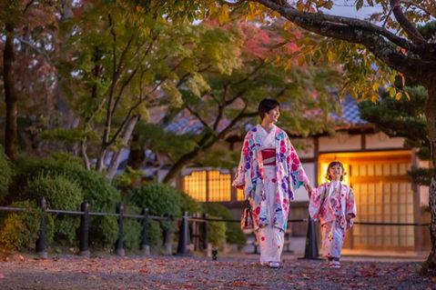 京都和服楓葉銀杏 2019-11-12-16-18-05-VA4_2582.JP