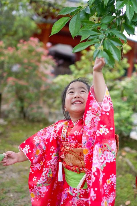 奈良和服 日本親子寫真 kimono-kyoto-nara (18).JPG