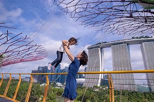 新加坡濱海灣花園Gardens by the Bay105.JPG