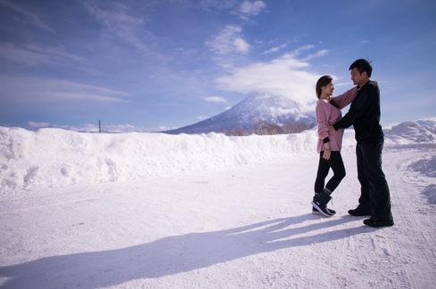 北海道玩雪攝影 2018-01-13-10-01-17-VA4_6384.JPG
