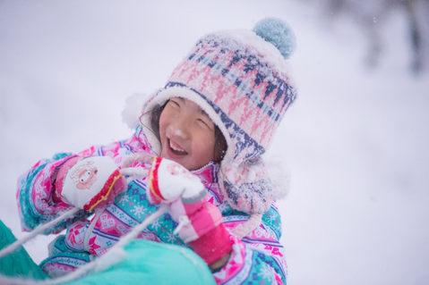 北海道玩雪攝影 2018-01-13-15-26-29-VA4_7004.JPG