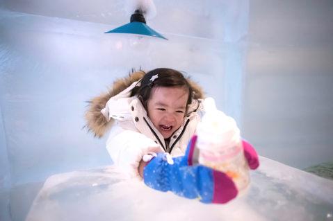 北海道星野度假村 玩雪親子 2018-02-24-20-43-09-VA4_81