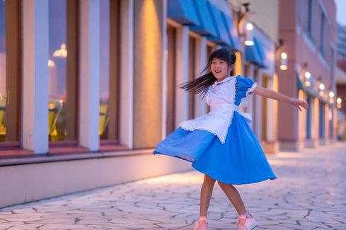 東京台場夜拍 2019-07-23-17-57-12-VA4_5831.JPG