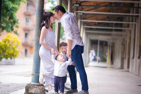 family-dress105.jpg