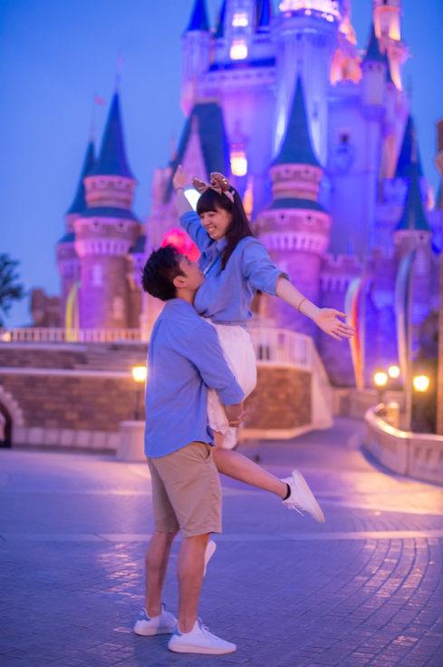 迪士尼求婚攝影 2019-07-02-18-23-15-VA4_3693.JPG