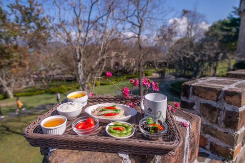 新社古堡餐點攝影2.JPEG