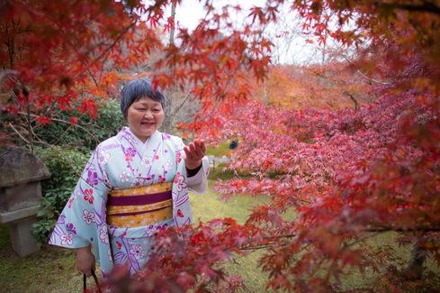 京都和服長輩寫真.JPG