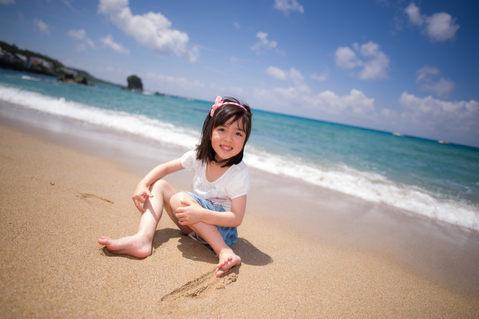 墾丁帆船石海灘 2017-05-13-10-32-11-DSC_4344.JPG