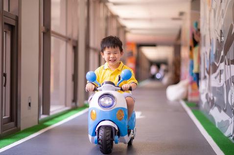 蘭城晶英酒店 2019-04-25-11.JPG