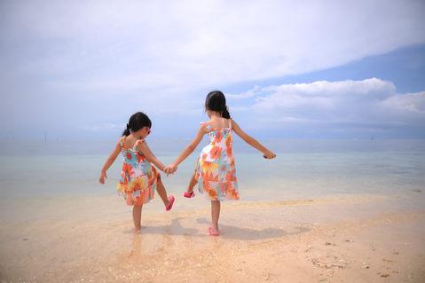 家庭服 family dress 2016-08-05-13-13-24-DSC