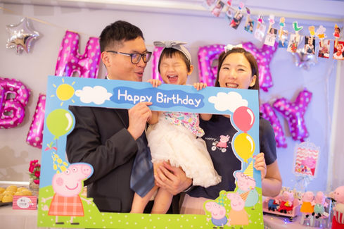 佩佩豬生日派對 親子 2019-03-28-14-10-02-VA4_4591.