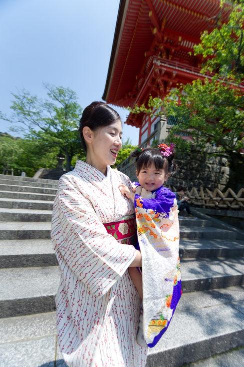 清水寺 京都和服兒童寫真 2015-05-13 12.09.27.JPG
