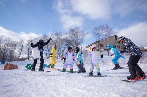 二世古niseko滑雪攝影 2019-01-27-14-24-26-VA4_08