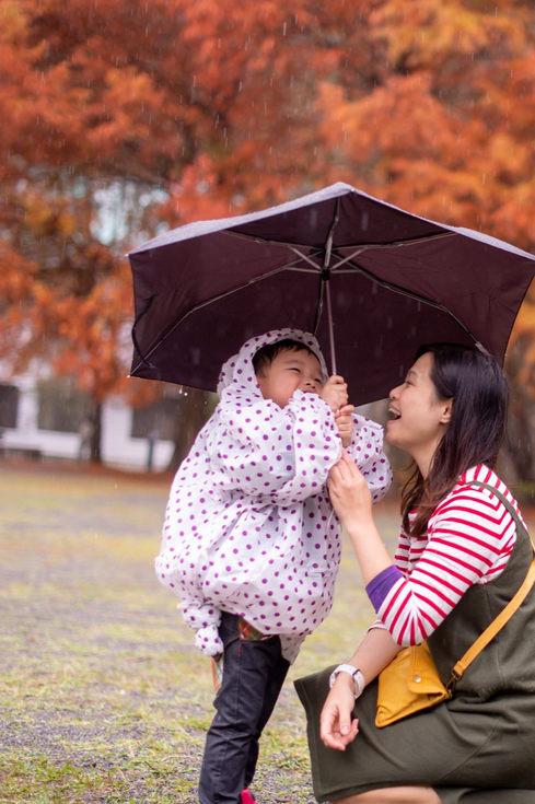 奧萬大下雨攝影 2019-12-20-14-21-50-VA4_5161.JPG