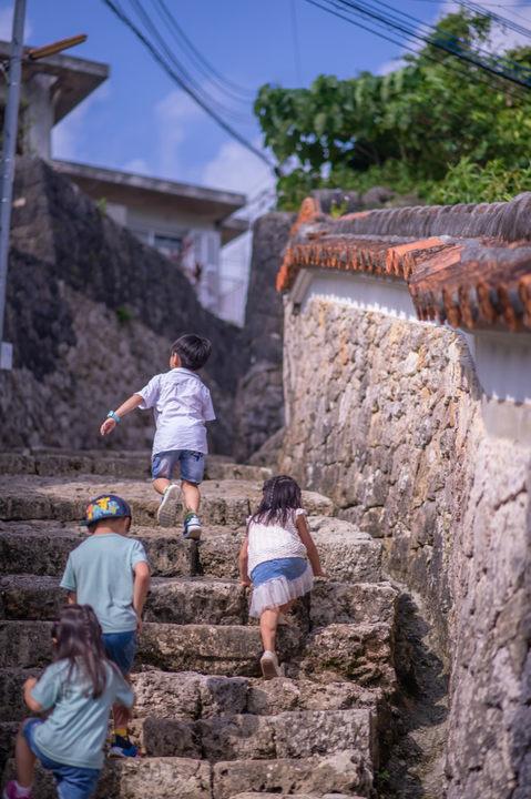 沖繩首里城 2019-08-15-15-08-41-VA4_4227.JPG