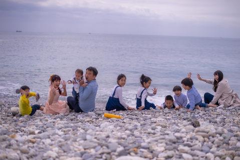 花蓮七星潭 2019-03-16-11-35-05-VA4_7048.JPG