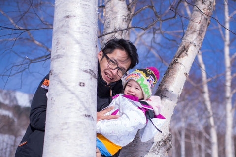 北海道星野度假村 玩雪親子 2018-02-25-13-33-46-VA4_87