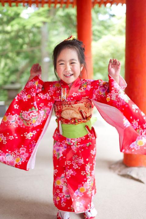 奈良和服 日本親子寫真 kimono-kyoto-nara (5).JPG