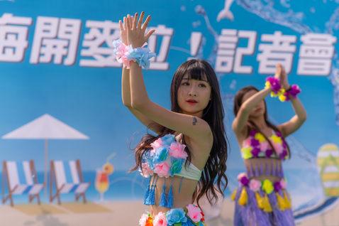 向海那漾豪華露營Nayang Beach23.jpg