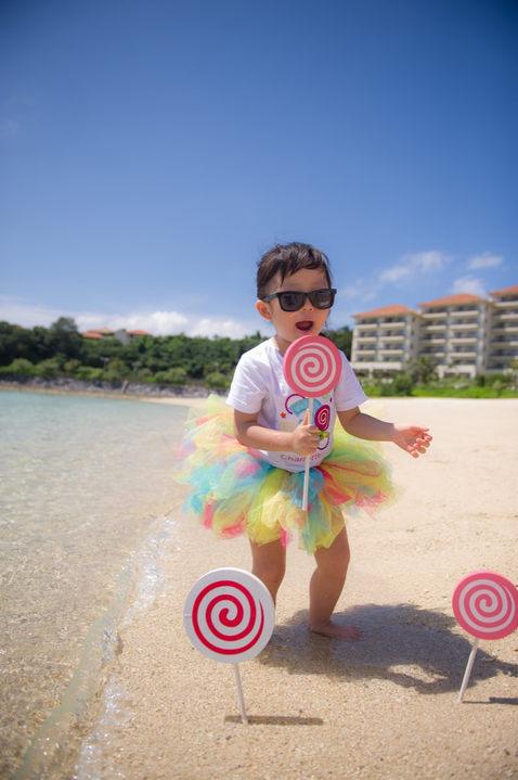 沖繩海灘 2016-06-09-13-25-04-DSC_0264.jpg