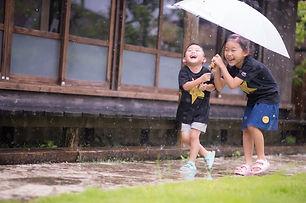 沖繩百年古家大家 2018-08-15-14-26-52-VA4_4469.JP