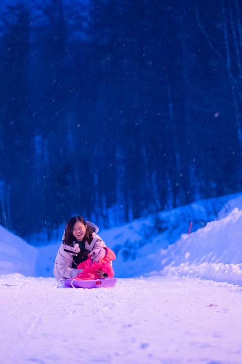 北海道玩雪夜拍 2019-01-28-16-03-37-VA4_1140.JPG