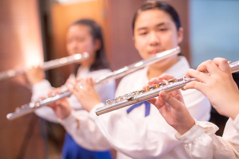 音樂班畢業照 2019-10-21-13-51-10-VA4_3825.JPG