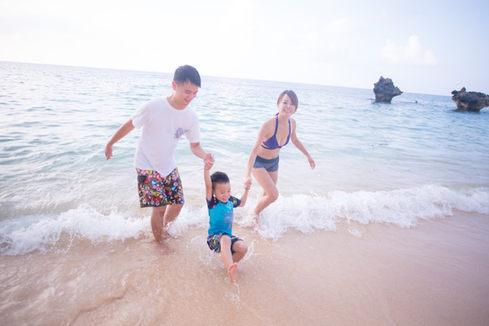 沖繩海灘親子寫真 2018-09-20-16-31-38-DSC_6645.JP