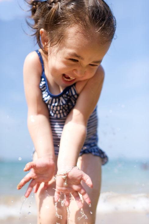 海灘玩水親子寫真 2014-07-03 14.29.11.JPG