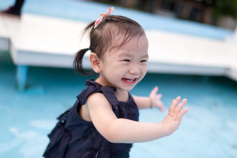 海灘玩水親子寫真 2014-08-28 10.23.01.JPG