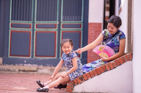 安平古堡旗袍寫真 2019-11-15-14-16-26-VA4_4645.JP